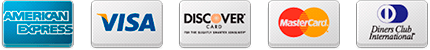 Logo Credit Cards